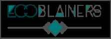 Ecoblainers Logo